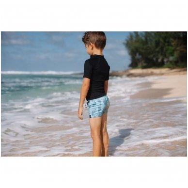 Apsauginės Maudynių Kelnaitės Getting Jelly| Beach & Bandits 4