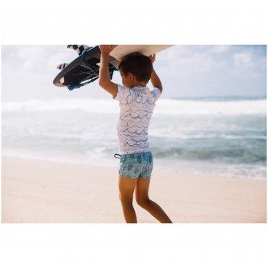Apsauginės Maudynių Kelnaitės Getting Jelly| Beach & Bandits 5