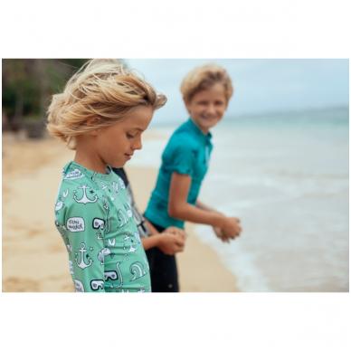 Apsauginis Maudynių Drabužis Ocean Wanderer | Beach & Bandits 2