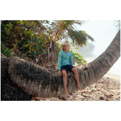 Apsauginis Maudynių Drabužis Ocean Wanderer | Beach & Bandits 5