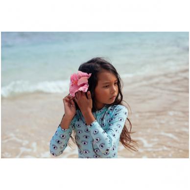 Apsauginis Maudynių Drabužis Oh my, fish eye | Beach & Bandits 3