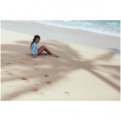 Apsauginis Maudynių Drabužis Oh my, fish eye | Beach & Bandits 4