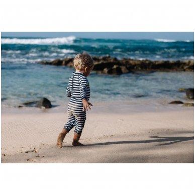 Apsauginis Maudynių Drabužis Small Bandit   Beach & Bandits 3