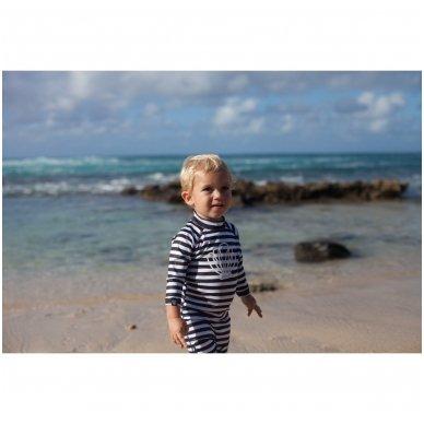 Apsauginis Maudynių Drabužis Small Bandit   Beach & Bandits 4