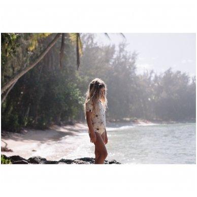 Apsauginis Maudynių Drabužis Starfish   Beach & Bandits 3