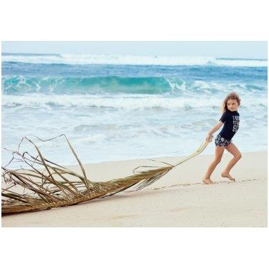 Apsauginis Maudynių Drabužis Vitamin Sea   Beach & Bandits 2
