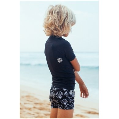 Apsauginis Maudynių Drabužis Vitamin Sea   Beach & Bandits 3