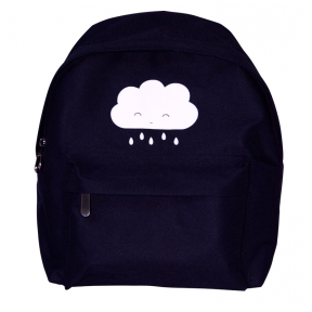 Backpack Cloud | A Little Lovely Company