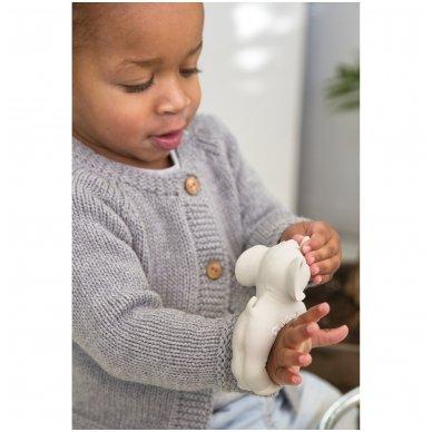 Drambliukas Nelly -  kramtukas apyrankė | Oli&Carol 5