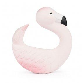 Flamingas Sky  -kramtukas apyrankė | Oli&Carol