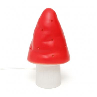 Grybuko lempa
