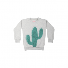 Kaktuso Džemperis | Bang Bang Copenhagen