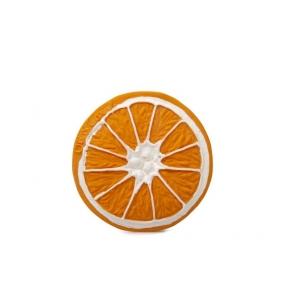 Kramtukas apelsinas Clementino