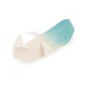 Kramtukas Origami Banginis | Oli&Carol