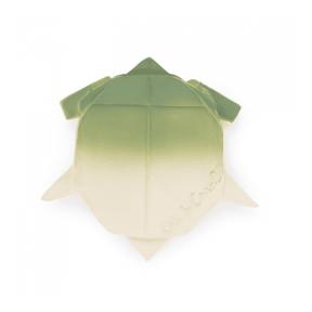 Kramtukas Origami Vėžlys | Oli&Carol
