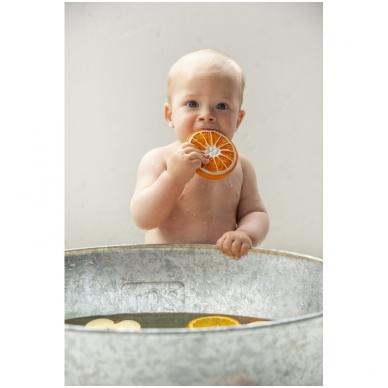 Kramtukas apelsinas Clementino 4
