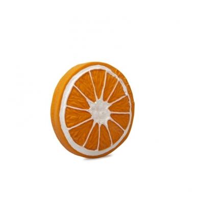 Kramtukas apelsinas Clementino 2