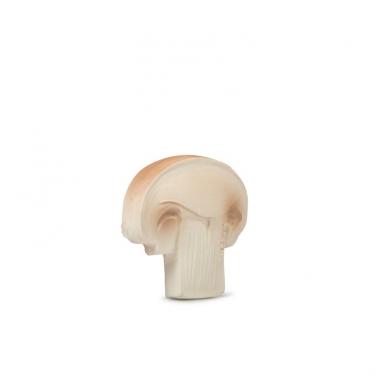 Teether Manolo the Mushroom 2