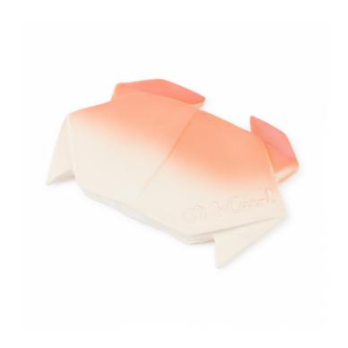 Kramtukas Origami Krabas | Oli&Carol