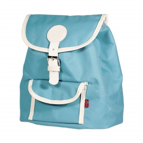 Backpack Blue | BLAFRE