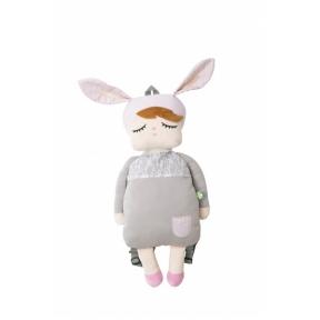 Backpack Little Rabbit | Miniroom