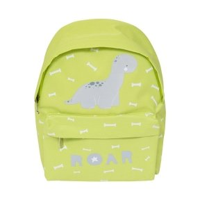 Mini Brontosaurus Backpack | A Little Lovely Company