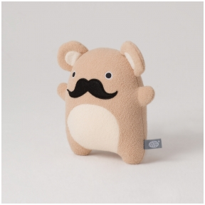Ricetache Plush Toy | Noodoll
