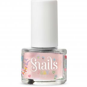 SNAILS MINI JELLYFISH – PLAY nail polish