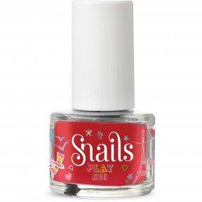 MINI LADYBIRD – PLAY nail polish