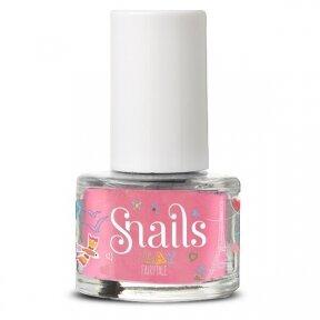 MINI FAIRYTALE – PLAY nail polish