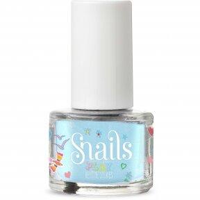 MINI BED TIME STORIES – PLAY nail polish