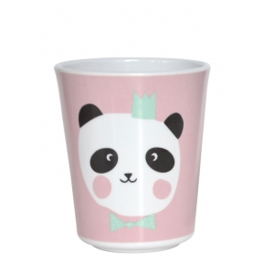 Pandos puodelis | Eef Lillemor