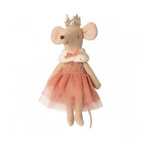 Pelytė Princesė