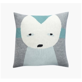 Peppe Pillow