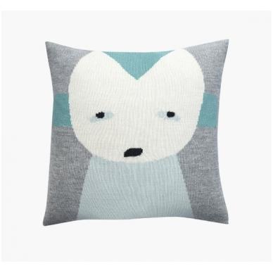 Peppe pagalvė