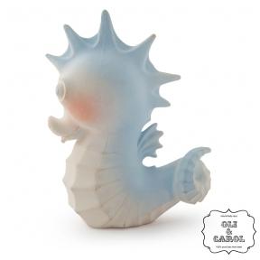 Retro herojų kramtukai - Jūrų arkliukas | Oli&Carol
