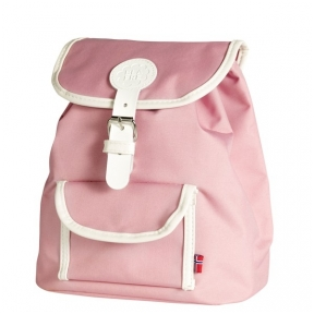 Backpack Pink | BLAFRE