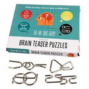 Smegenų Treniruoklis