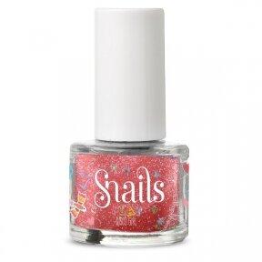 SNAILS MINI DISCO GIRL – PLAY nail polish