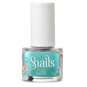 SNAILS MINI SPLASH LAGOON – PLAY nail polish