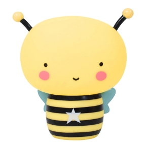 Moneybox Bee | A Little Lovely Company