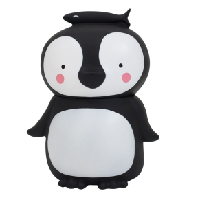 Taupyklė Pingvinas   A Little Lovely Company