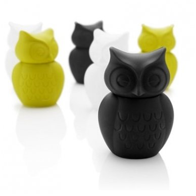 Taupyklė Mr. Ugly  Balta | KG Design 2