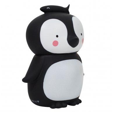 Taupyklė Pingvinas | A Little Lovely Company 3
