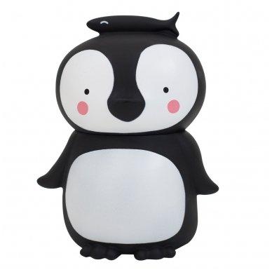 Taupyklė Pingvinas | A Little Lovely Company