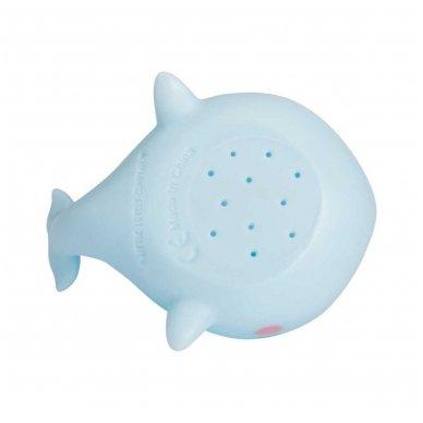 Vonios žaislas - Banginis | A Little Lovely Company 2