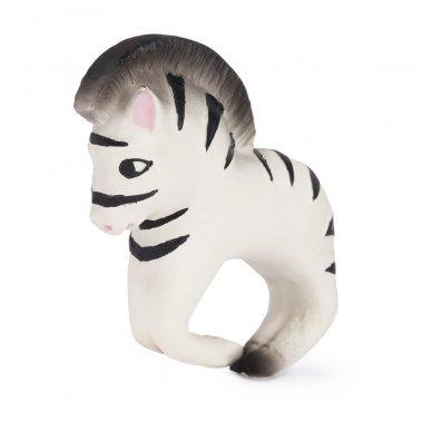 Zebras Zoe kramtukas apyrankė   Oli&Carol 2