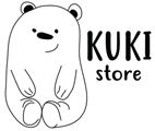 KUKI store - it's a kids concept store with carefully selected clothes, accessories, toys, interior details.